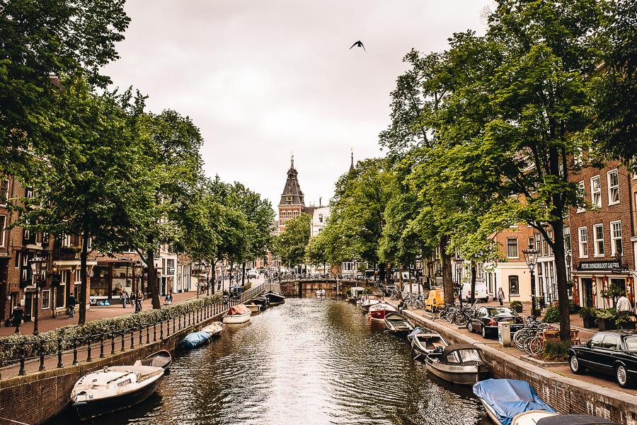 OurBeautifulAdventure-TravelBlog-Amsterdam-Holland-8669.jpg