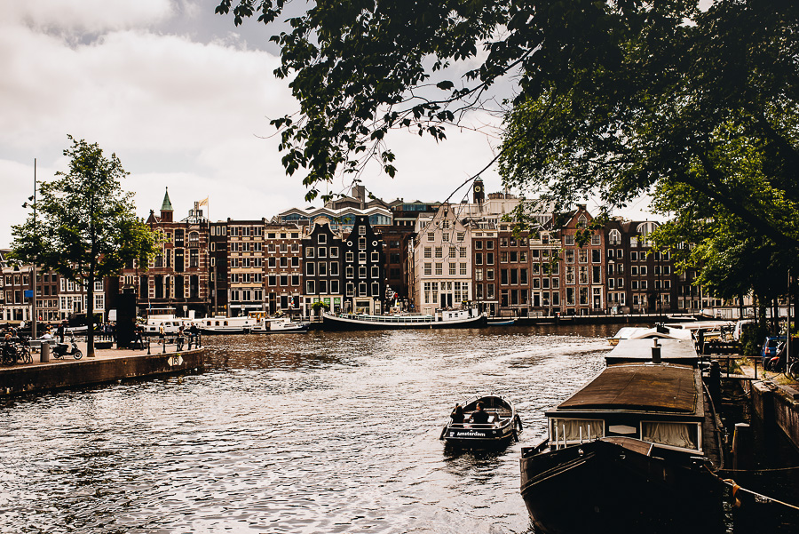 OurBeautifulAdventure-TravelBlog-Amsterdam-Holland-8690.jpg