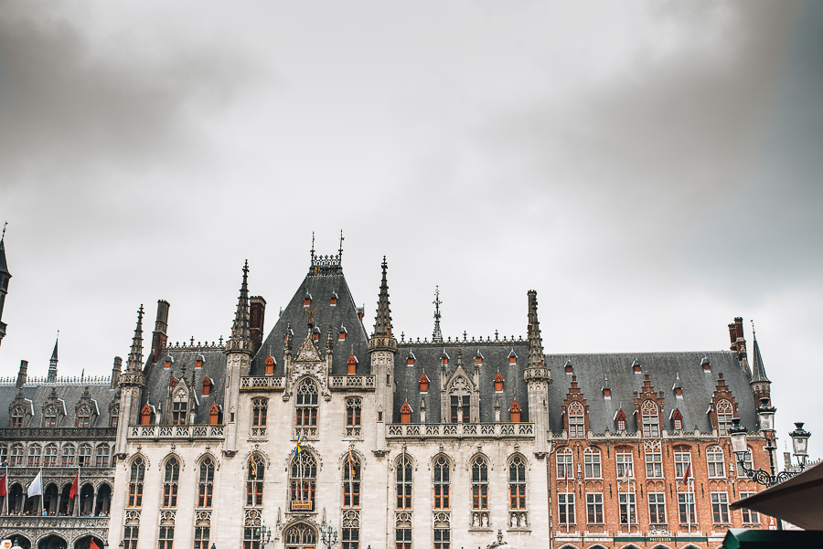 OurBeautifulAdventure-TravelBlog-Bruges-8117.jpg