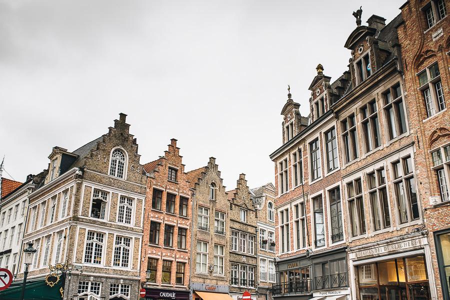 OurBeautifulAdventure-TravelBlog-Bruges-8118.jpg