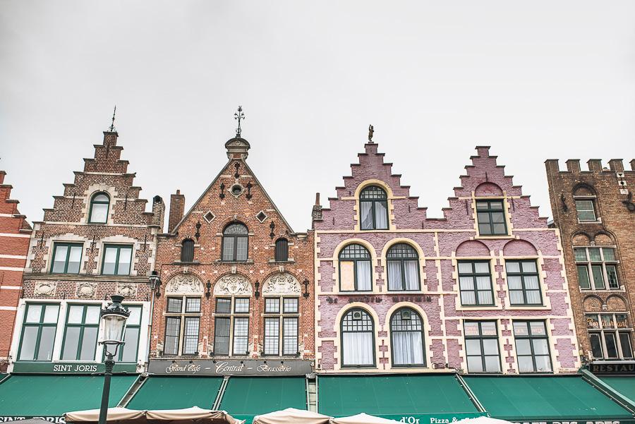 OurBeautifulAdventure-TravelBlog-Bruges-8125.jpg
