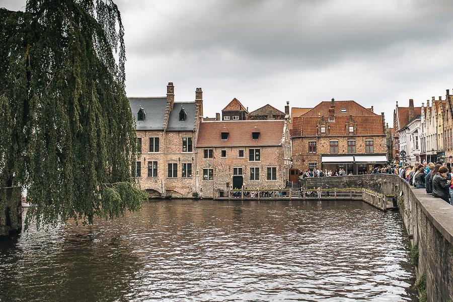 OurBeautifulAdventure-TravelBlog-Bruges-8132.jpg