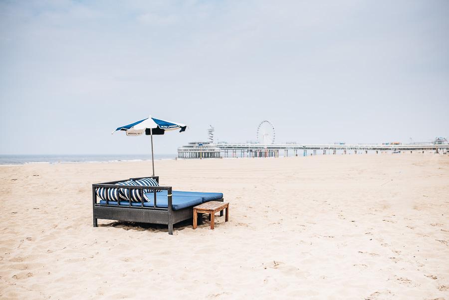 OurBeautifulAdventure-TravelBlog-Seaside-Holland--2.jpg
