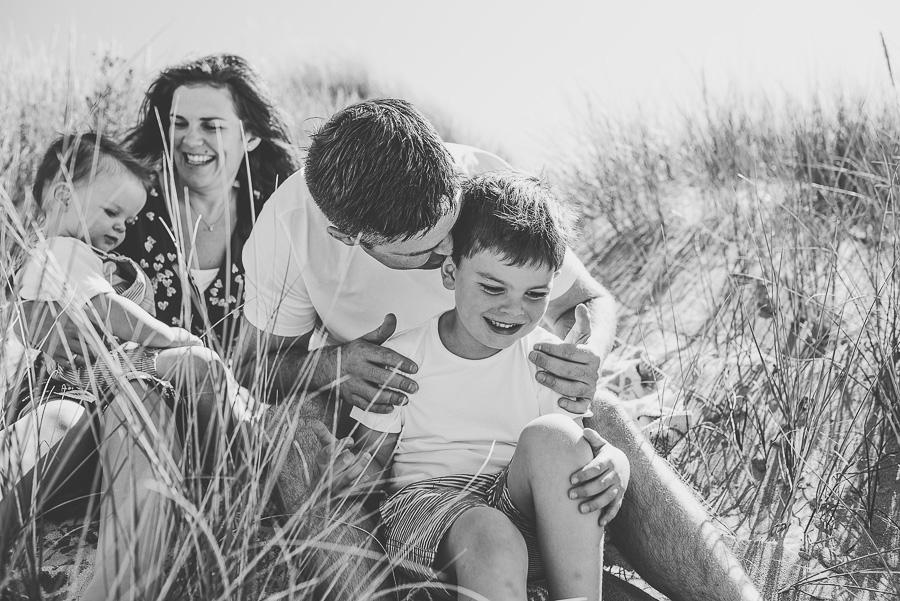 OurBeautifulAdventure-FamilyPhotoShoot-Horton-websize-2-4.jpg