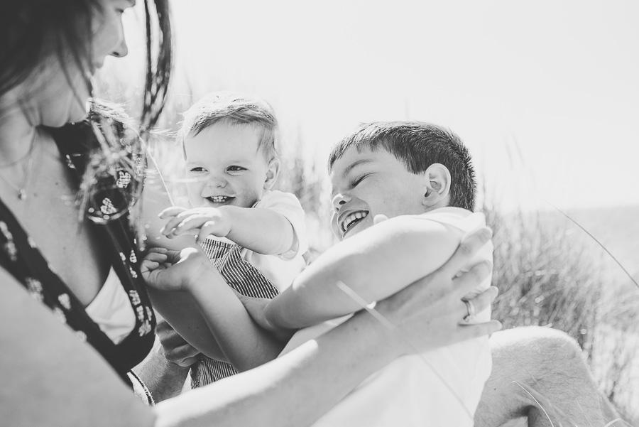 OurBeautifulAdventure-FamilyPhotoShoot-Horton-websize-2-15.jpg