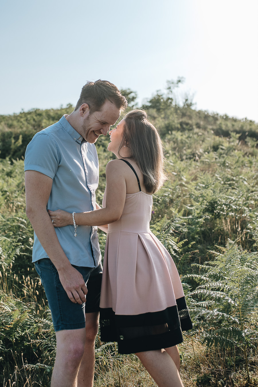 OurBeautifulAdventure-EngagementSession-Oxwich-Wales-2686.jpg