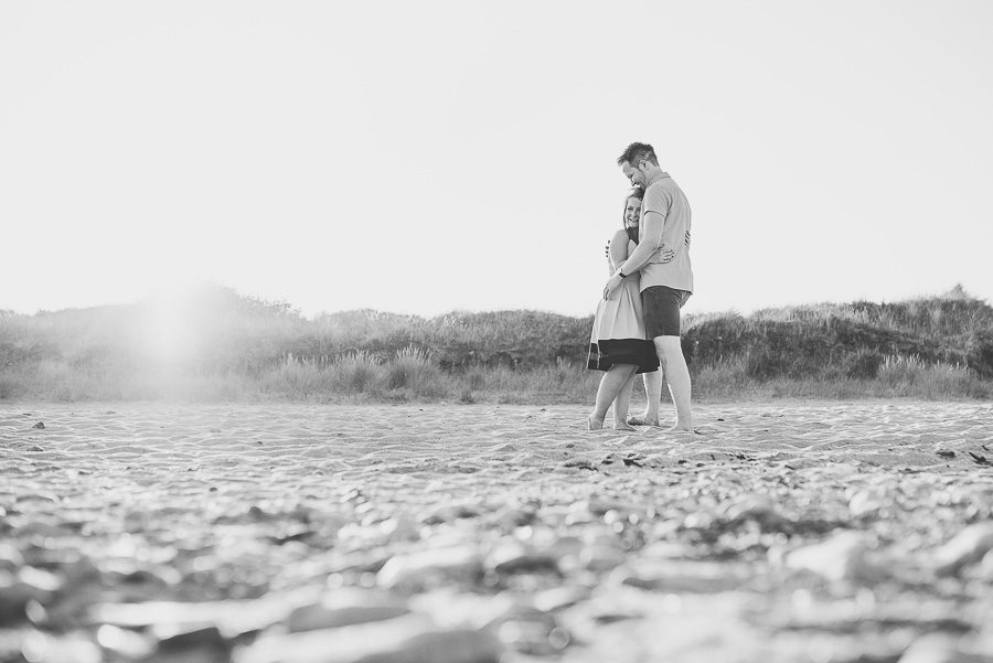 OurBeautifulAdventure-EngagementSession-Oxwich-Wales-2-4.jpg