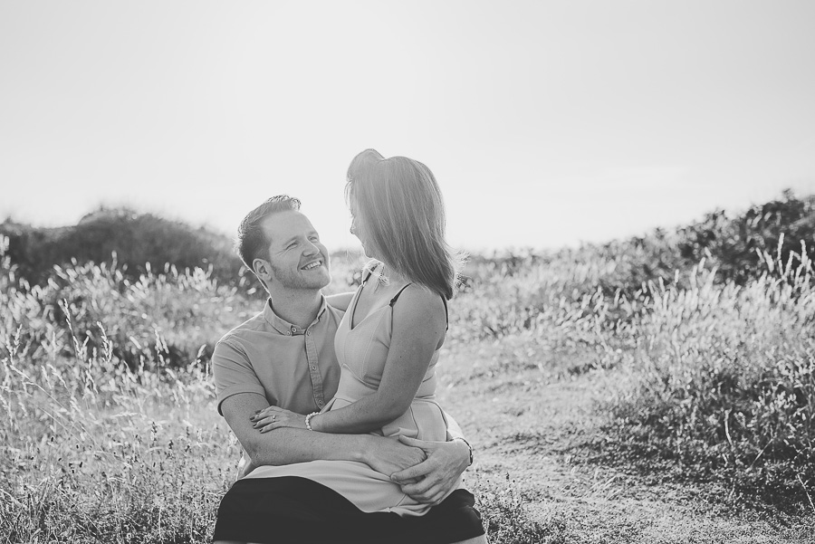 OurBeautifulAdventure-EngagementSession-Oxwich-Wales-2-2.jpg