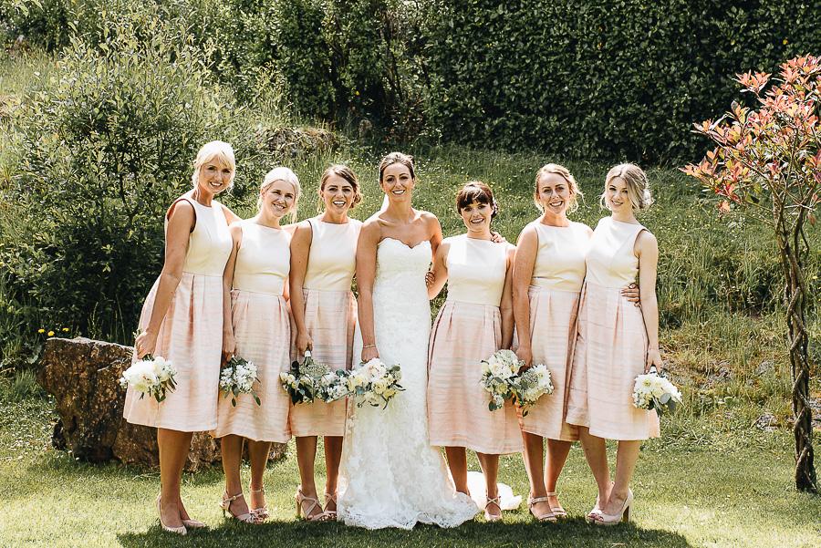 OurBeautifulAdventure-OxwichBayWedding-Weddingphotography-0701.jpg