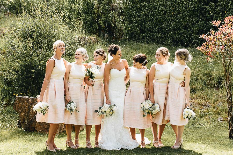 OurBeautifulAdventure-OxwichBayWedding-Weddingphotography-0704.jpg