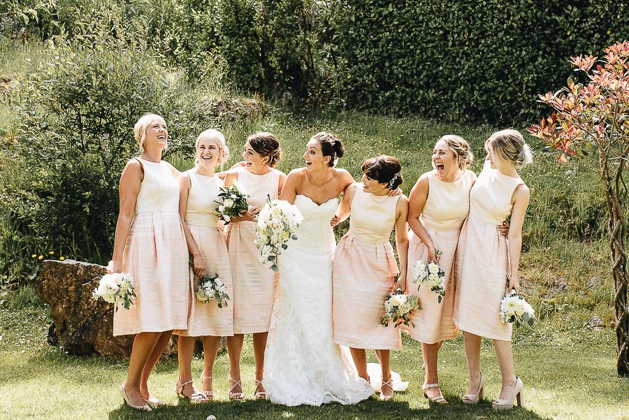 OurBeautifulAdventure-OxwichBayWedding-Weddingphotography-0712.jpg