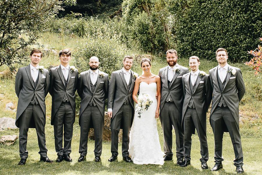 OurBeautifulAdventure-OxwichBayWedding-Weddingphotography-0744.jpg