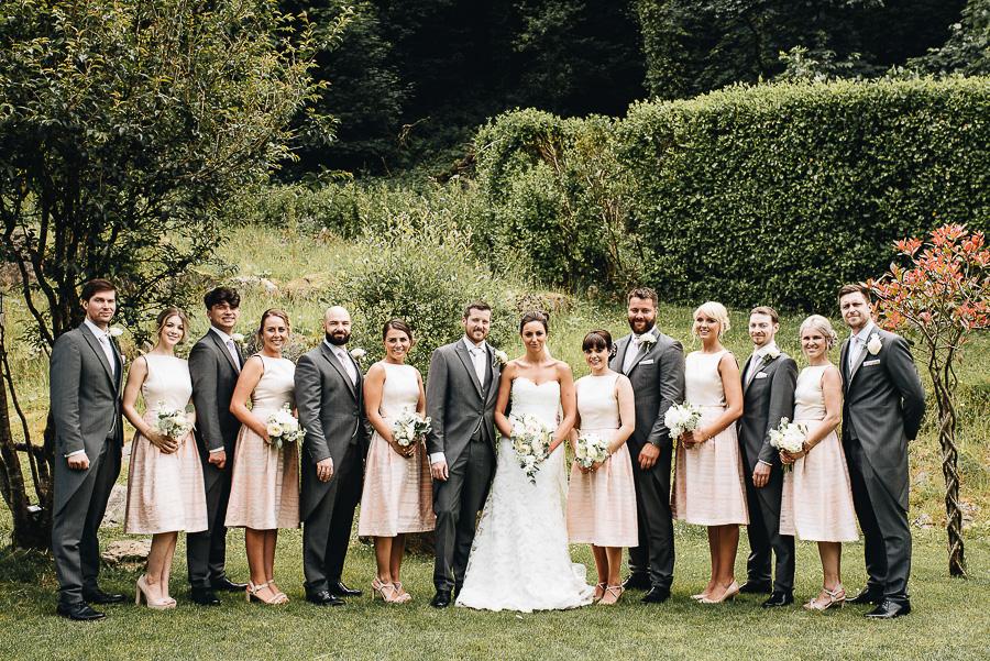 OurBeautifulAdventure-OxwichBayWedding-Weddingphotography-0748.jpg