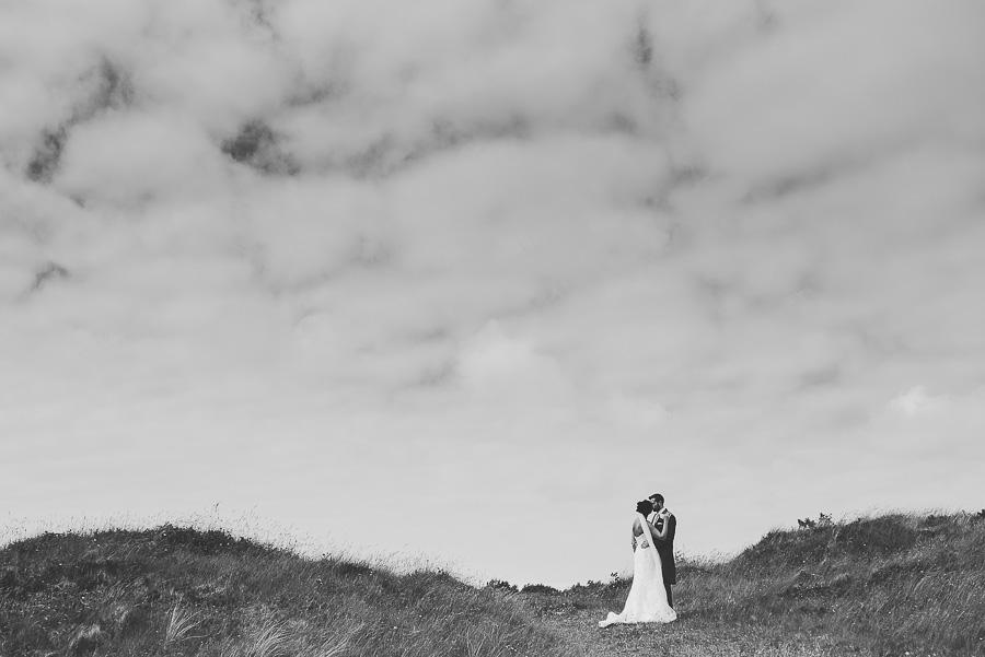 OurBeautifulAdventure-OxwichBayWedding-Weddingphotography-2-7.jpg