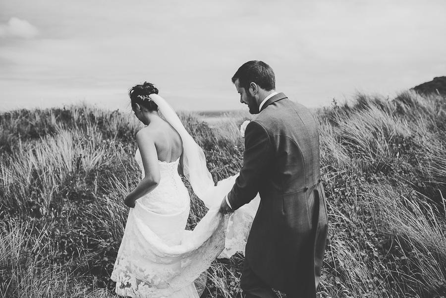 OurBeautifulAdventure-OxwichBayWedding-Weddingphotography-2.jpg