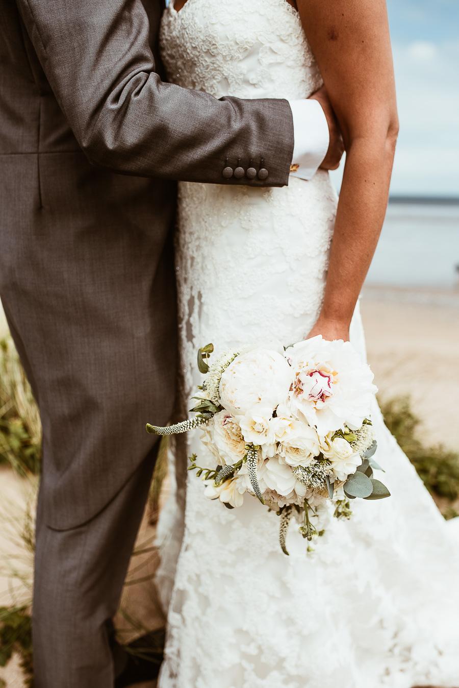 OurBeautifulAdventure-OxwichBayWedding-Weddingphotography-0909.jpg