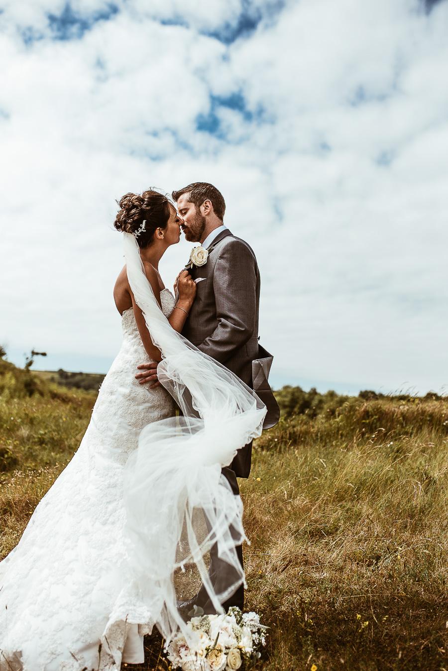 OurBeautifulAdventure-OxwichBayWedding-Weddingphotography-1062.jpg