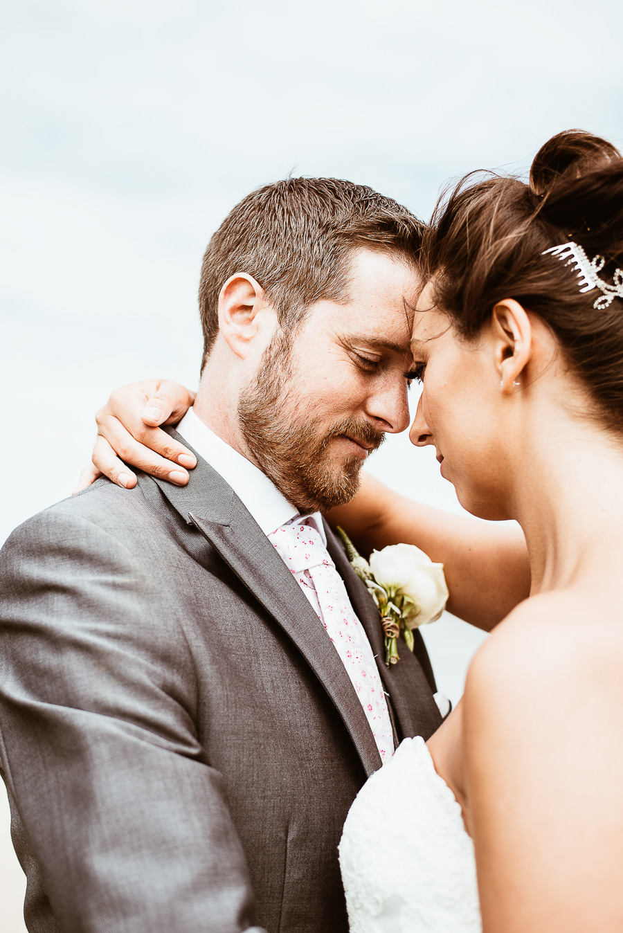 OurBeautifulAdventure-OxwichBayWedding-Weddingphotography-5177.jpg