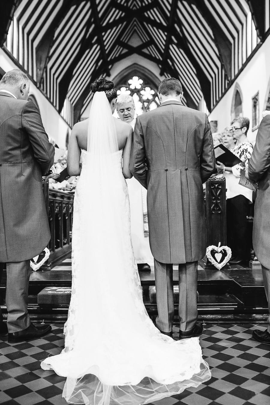 OurBeautifulAdventure-OxwichBayWedding-Weddingphotography-2-4.jpg
