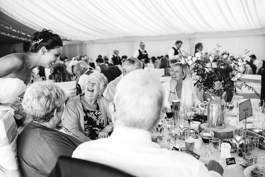 OurBeautifulAdventure-OxwichBayWedding-Weddingphotography-2-11.jpg