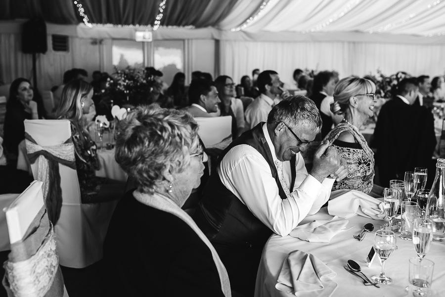 OurBeautifulAdventure-OxwichBayWedding-Weddingphotography-2-20.jpg