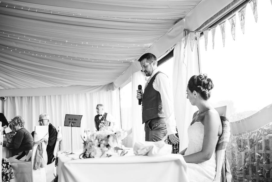 OurBeautifulAdventure-OxwichBayWedding-Weddingphotography-2-21.jpg