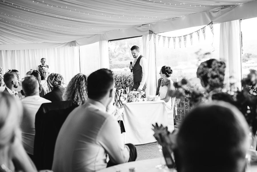 OurBeautifulAdventure-OxwichBayWedding-Weddingphotography-2-23.jpg