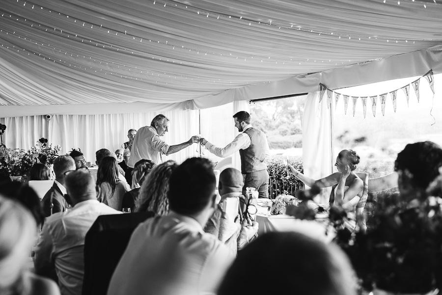 OurBeautifulAdventure-OxwichBayWedding-Weddingphotography-2-24.jpg