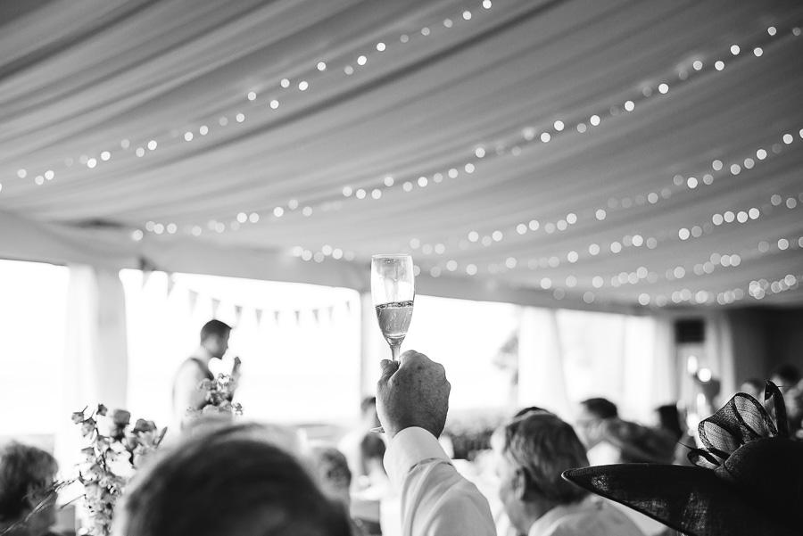 OurBeautifulAdventure-OxwichBayWedding-Weddingphotography-2-25.jpg