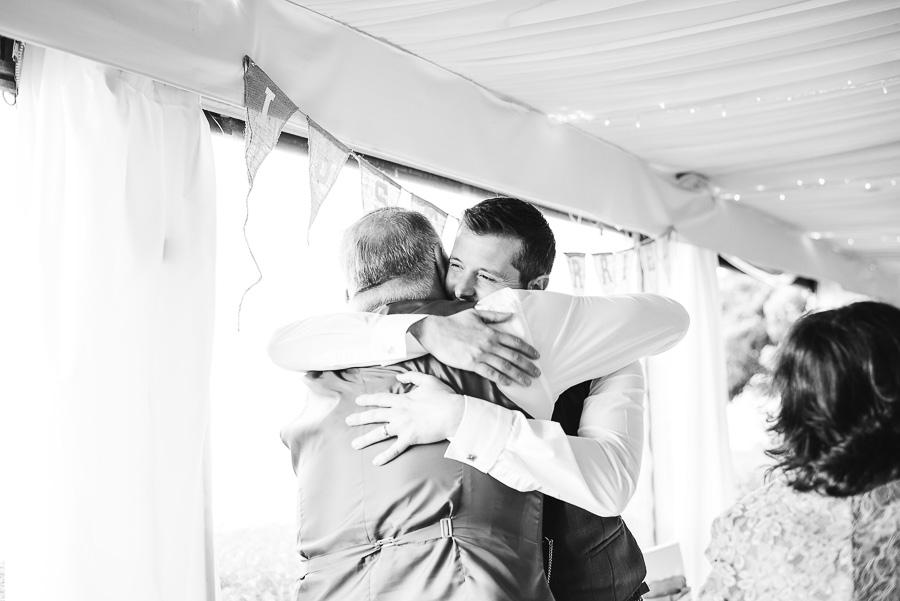 OurBeautifulAdventure-OxwichBayWedding-Weddingphotography-2-28.jpg