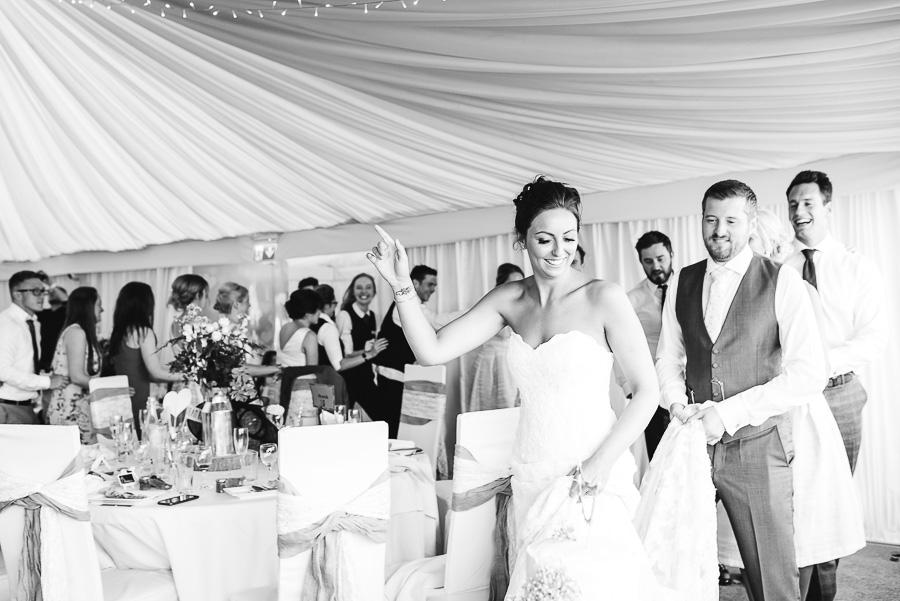 OurBeautifulAdventure-OxwichBayWedding-Weddingphotography-2-45.jpg