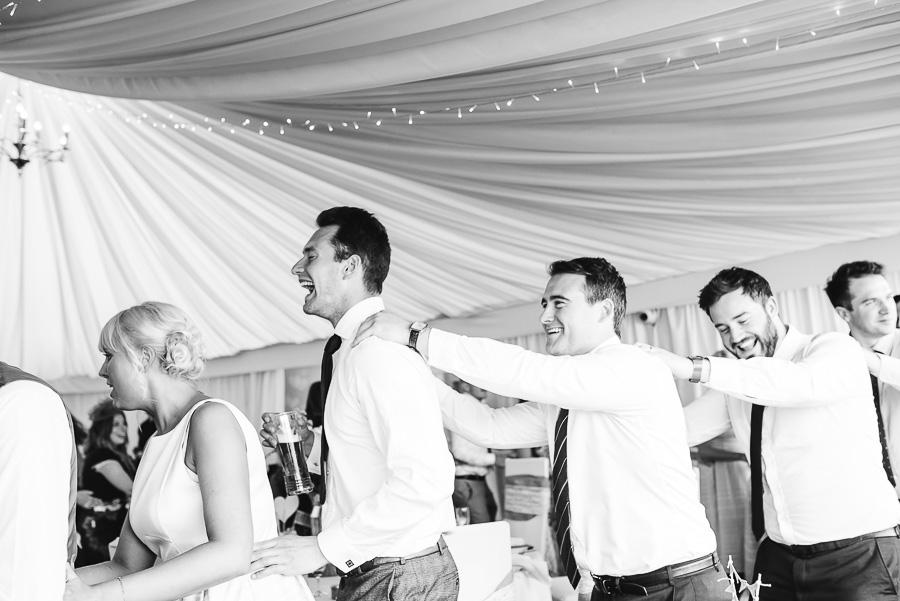 OurBeautifulAdventure-OxwichBayWedding-Weddingphotography-2-46.jpg