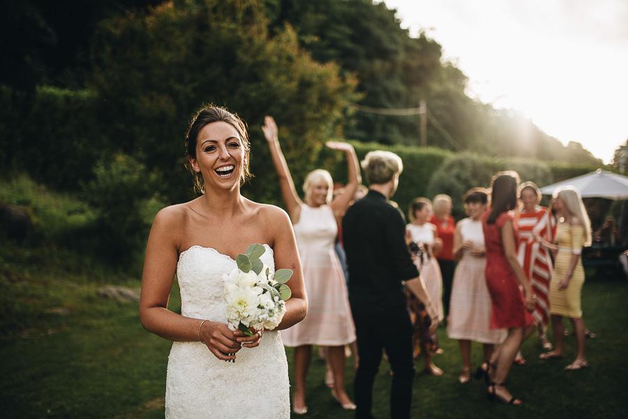 OurBeautifulAdventure-OxwichBayWedding-Weddingphotography-1865.jpg