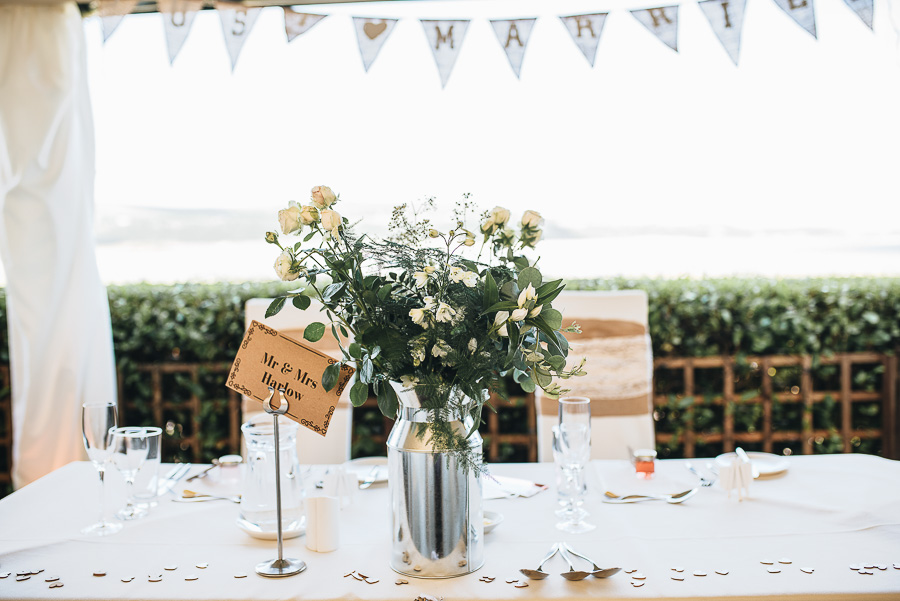 OurBeautifulAdventure-OxwichBayWedding-Weddingphotography-1307.jpg