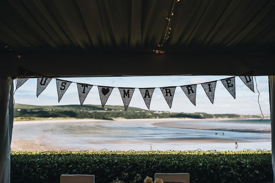 OurBeautifulAdventure-OxwichBayWedding-Weddingphotography-1310.jpg