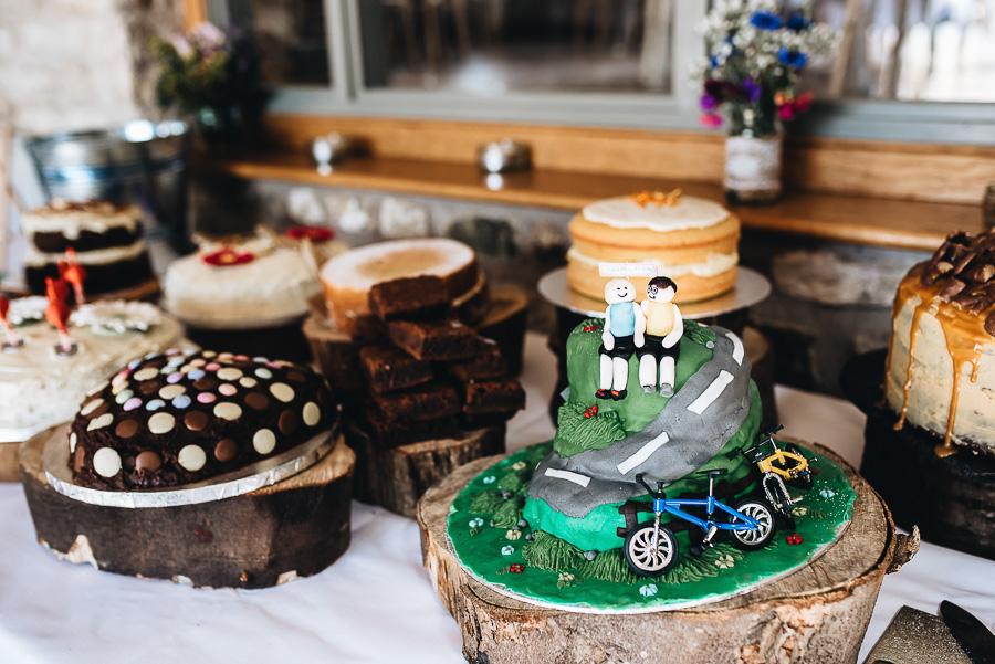 OurBeautifulAdventure-FollyFarmWedding-Alan&Rosa-WeddingBlog-6881.jpg
