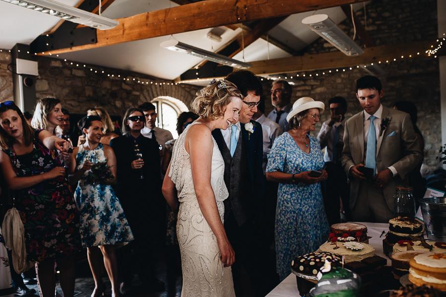 OurBeautifulAdventure-FollyFarmWedding-Alan&Rosa-WeddingBlog-7046.jpg
