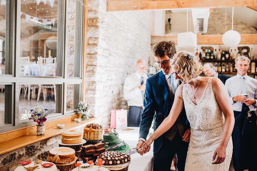 OurBeautifulAdventure-FollyFarmWedding-Alan&Rosa-WeddingBlog-7062.jpg