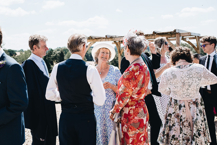 OurBeautifulAdventure-FollyFarmWedding-Alan&Rosa-WeddingBlog-6847.jpg