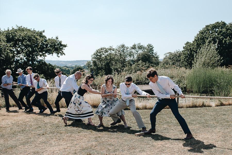 OurBeautifulAdventure-FollyFarmWedding-Alan&Rosa-WeddingBlog-7385.jpg