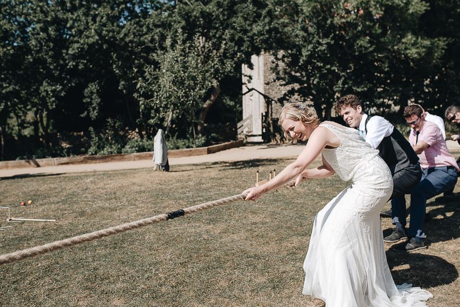 OurBeautifulAdventure-FollyFarmWedding-Alan&Rosa-WeddingBlog-7408.jpg