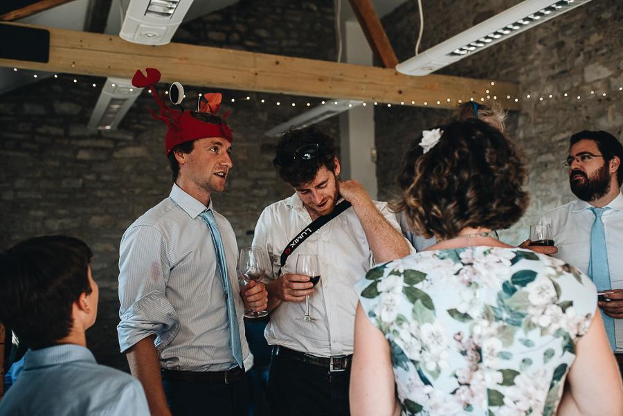 OurBeautifulAdventure-FollyFarmWedding-Alan&Rosa-WeddingBlog-7769.jpg
