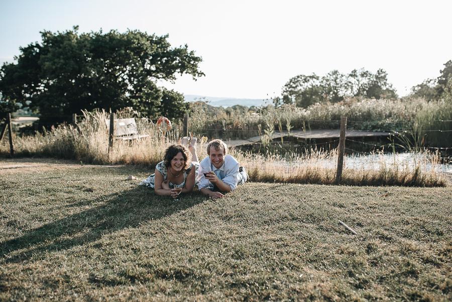 OurBeautifulAdventure-FollyFarmWedding-Alan&Rosa-WeddingBlog-7805.jpg