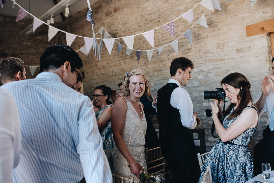 OurBeautifulAdventure-FollyFarmWedding-Alan&Rosa-WeddingBlog-7524.jpg
