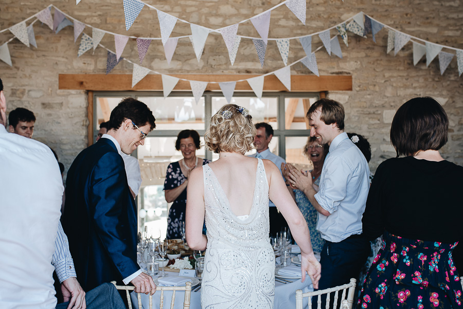 OurBeautifulAdventure-FollyFarmWedding-Alan&Rosa-WeddingBlog-7529.jpg