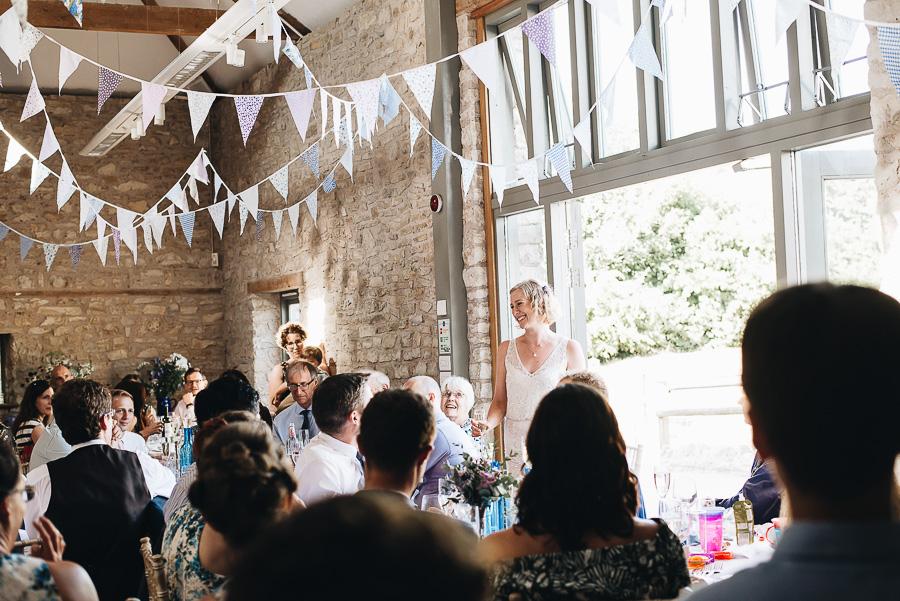 OurBeautifulAdventure-FollyFarmWedding-Alan&Rosa-WeddingBlog-9462.jpg