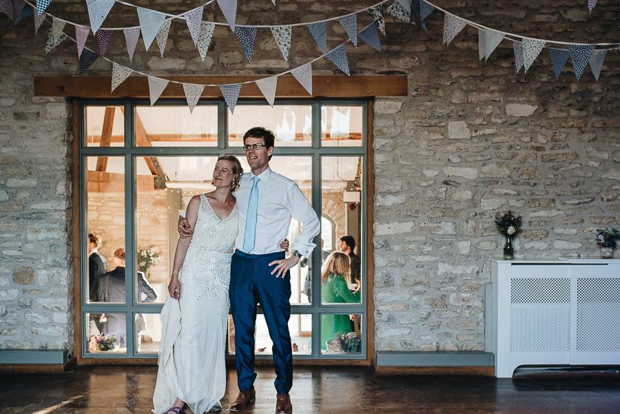 OurBeautifulAdventure-FollyFarmWedding-Alan&Rosa-WeddingBlog-7860.jpg