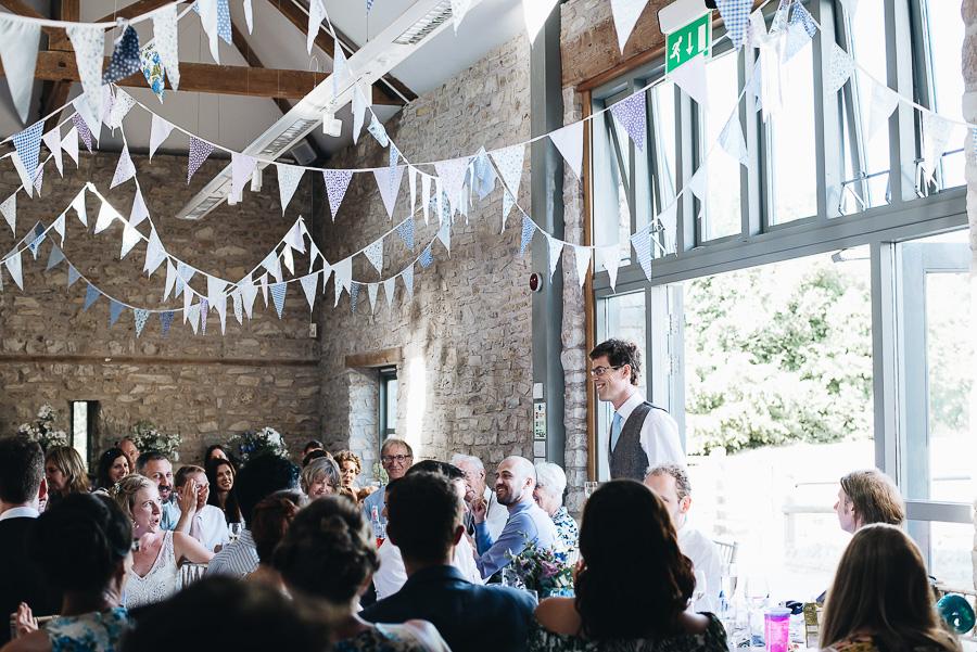 OurBeautifulAdventure-FollyFarmWedding-Alan&Rosa-WeddingBlog-9481.jpg