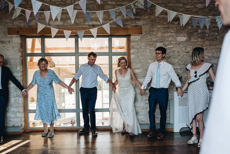 OurBeautifulAdventure-FollyFarmWedding-Alan&Rosa-WeddingBlog-7864.jpg