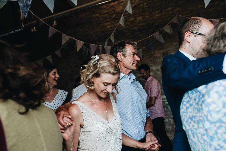 OurBeautifulAdventure-FollyFarmWedding-Alan&Rosa-WeddingBlog-7880.jpg